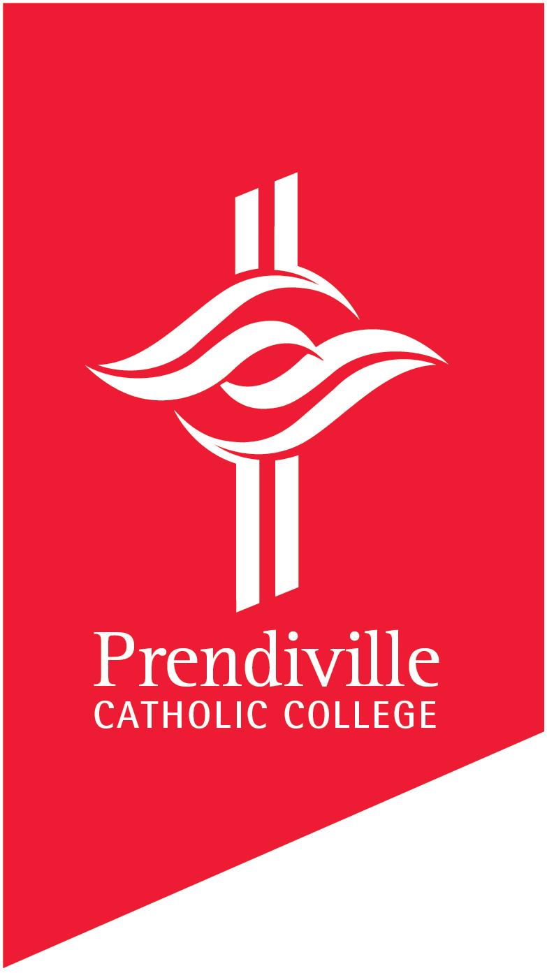 Prendiville Online Store